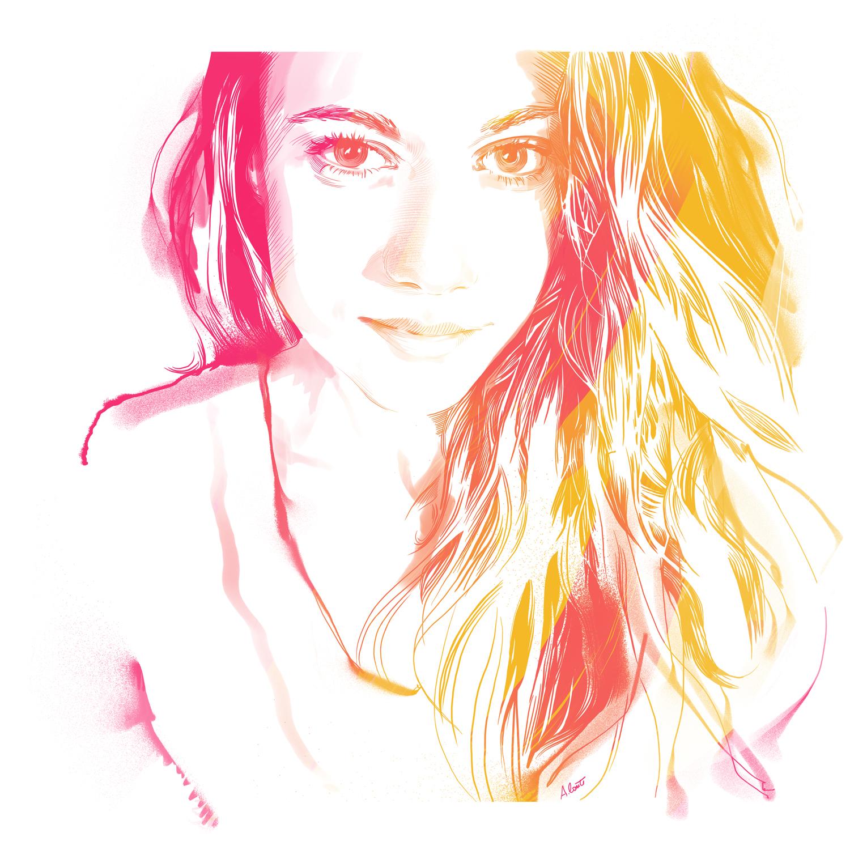 portrait_charlotte_hd_color2